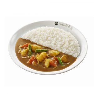 Món Ăn Ngon Sài Gòn