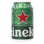 Bia Heiniken