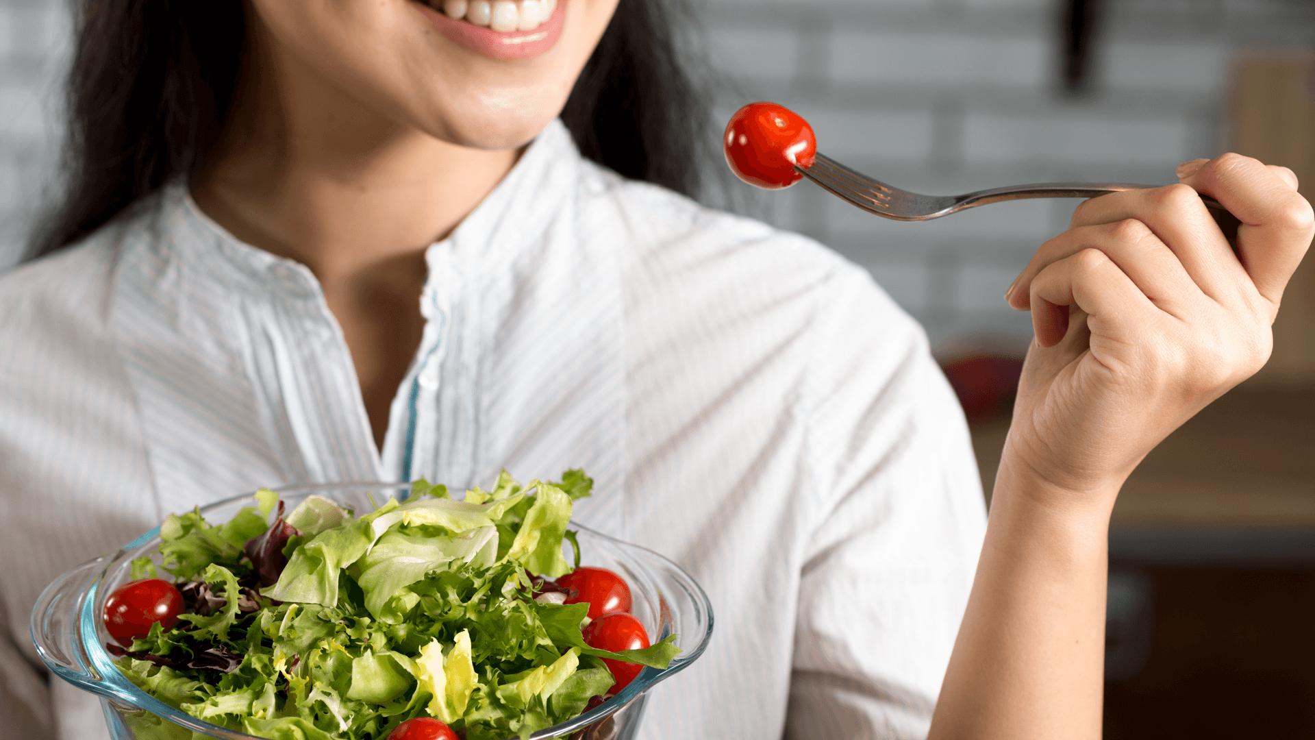 cách làm món rau ngon