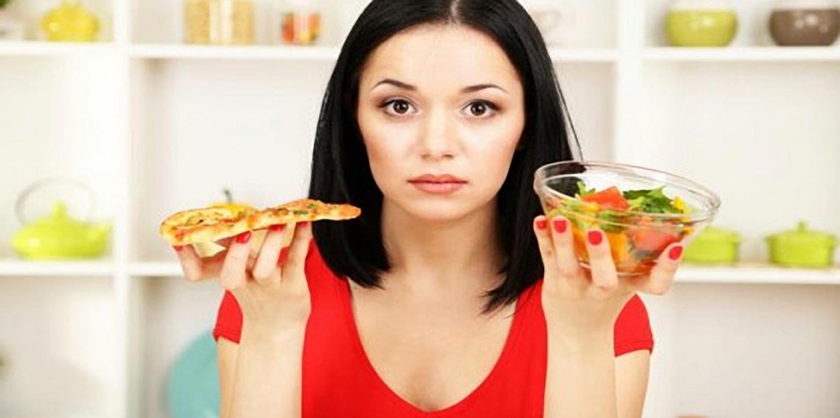 Thực phẩm cho phụ nữ sau sinh, chọn sao cho đúng?